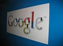Les quatre annonces majeures du Google I/O