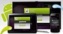 Cashlog lance un kit de facturation pour applications Android