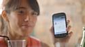 S-Money, le porte-monnaie électronique à portée de smartphone dès la rentrée