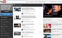 YouTube va lancer d'ici à la fin de l'année des chaînes thématiques gratuites.