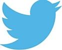 Twitter optimise son moteur de recherche