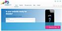 Mobilosoft mise sur l'Internet mobile français