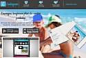 Cardagram : une application iPhone pour envoyer de vraies cartes postales
