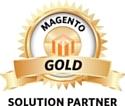 Quatre développeurs de XI Ingénierie certifiés Magento