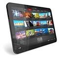 25 millions de tablettes vendues au deuxième trimestre