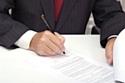 PPR et Yoox signent un accord définitif