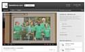 Salesforce Communities joue la carte de l'interaction