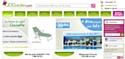 OOGarden.com clôture un tour de table de 4,1 millions d'euros
