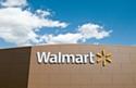 Walmart fière de son moteur derecherche sémantique