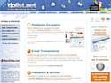 L'e-mail marketing Dolist connecté avec Magento et Prestashop