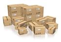 Logistique : près d'unFrançais surdeux stressé par la livraison de sa commande sur Internet