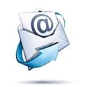 Le groupe LaPoste acquiert Orium, logisticien du e-commerce