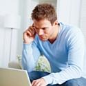 En France, un e-acheteur sur deux est stressé par la commande en ligne