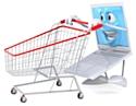 Un quart des Français termine sur le Web un achat commencé en magasin