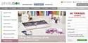 PhotoBox croît de 20% et annonce 150 millions d'euros de chiffre d'affaires