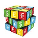 Une solution pour encaisser en devises étrangères