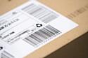 """DHL Global Mail lance une offre de """"reverse logistique"""""""