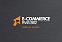 Résultats de la cinquième édition des E-commerce Awards
