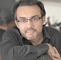 """Jean-Pierre Nadir, fondateur d'Easy Voyage : """"La newsletter est aux prémices d'un vrai programme de membres"""""""
