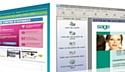 PrestaConnect relie les sites e-commerce à Sage