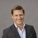 « 2012 sera encore une année de croissance pour Critéo »