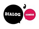 Publicis Dialog lance une appli mobile de sondages