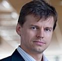 «Davantage d'outils technologiques vont être proposés par Groupon aux marchands»