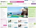 Smartbox lance un site de vente privée dédiéaux loisirs