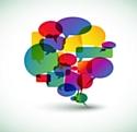 Les e-marchands minimisent l'intérêt des réseaux sociaux