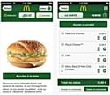 L'application GoMcDo devient compatible avec Passbook
