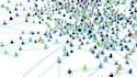 Facebook passe la barre dumilliard d'utilisateurs