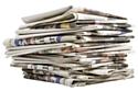 Petites annonces: Internet bat le papier à plate couture