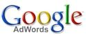Royaume-Uni: Google lance une carte de crédit spécial PME pour financer leurs publicités sur AdWords