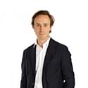 Pierre-Étienne Boilard, président de MenInvest Media