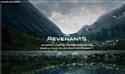 """Buzz : """"Les Revenants"""" de Canal+ investissent le Web"""