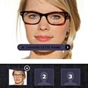 Optic 2000 mise sur le marketing 2.0