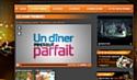 M6 Publicité, Orange et Havas Cross Media lancent le Préplay