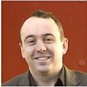 Craig Hanna, Econsultancy: demain 50% des ventes en ligne se feront à partir d'un mobile