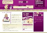 """Brozengo.com se définit comme un """"moteur de recherche local de bonnes affaires"""""""