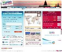 Voyages-sncf.com ouvre un service de billetterie pour réserver ses spectacles