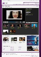 Yahoo! propose plus de musique