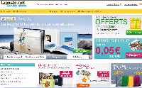 LaPoste.net met en ligne un service photo avec Photobox