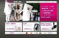 FullSIX et SMS + lancent une interface de lutte contre les spams sur mobile