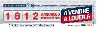 AVendreALouer.fr affiche ses annonces dans les rames du métro