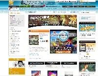 Fnac.com propose une nouvelle version de son service de téléchargement de musique en MP3