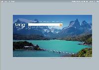 Microsoft lance Bing.com