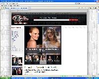 """AOL annonce  le lancement de """"PopEater"""" en France"""