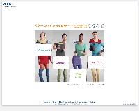 Philips s'offre un site web dédié aux accessoires pour produits nomades