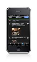 Plyce, un nouveau réseau social géolocalisé