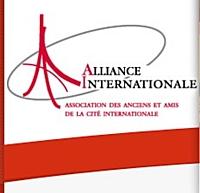 La Cité internationale crée son propre réseau social